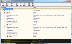 Samflute_File_Xml