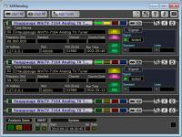 FM Radio Monitoring