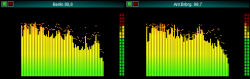 FM Monitoring